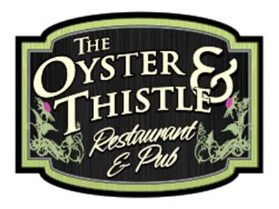 Oyster & Thistle